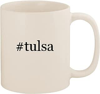 roughneck coffee tulsa
