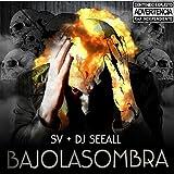 Sv + Dj SeeAll [Explicit]