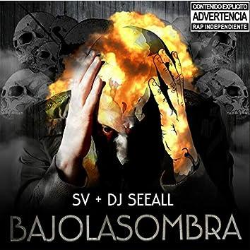 Sv + Dj SeeAll