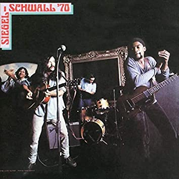 Siegel–Schwall '70