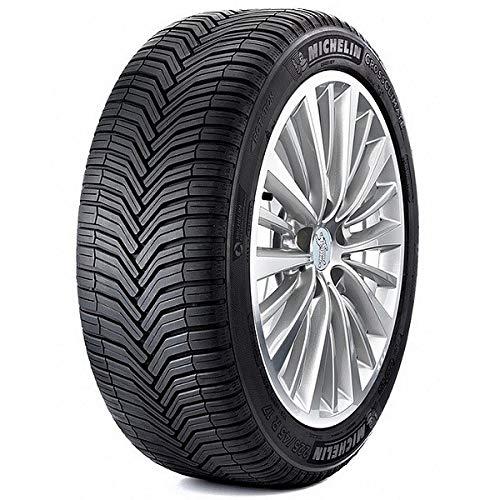Michelin 81515 Neumático 205/45 R16 83H, Primacy 4 E para 4X4, Verano