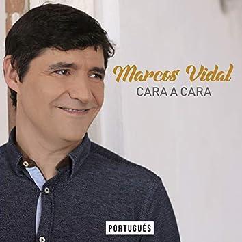 Cara a Cara (Portugués)