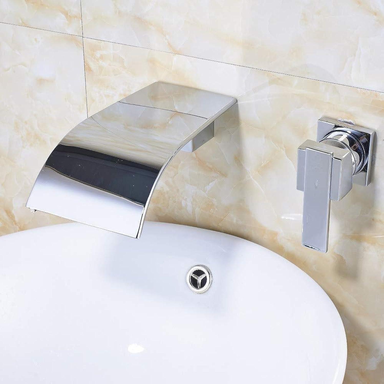 Spültischarmaturen Spültischarmaturen Wandmontage Waschbecken Wasserhahn Keramikventil Einhand Dula Lcher Wasserhahn