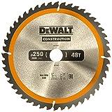 Dewalt DT1957-QZ Hoja para Sierra Circular...