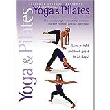 Louise Solomon's Yoga & Pilates