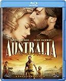 オーストラリア [Blu-ray]