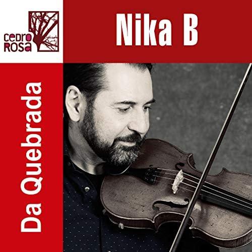 Nika B