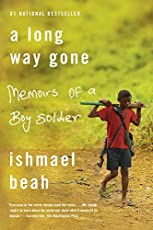 Image of A Long Way Gone: Memoirs. Brand catalog list of Sarah Crichton Books. This item is rated with a 5.0 scores over 5