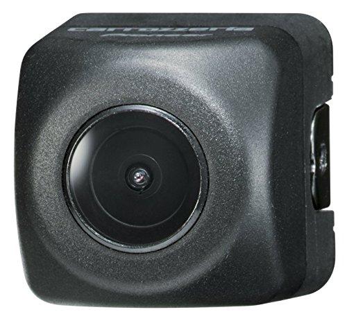 Pioneer(パイオニア)『バックカメラユニット(ND-BC8II)』