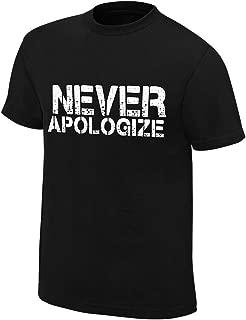 Best wwe dean ambrose t shirt Reviews