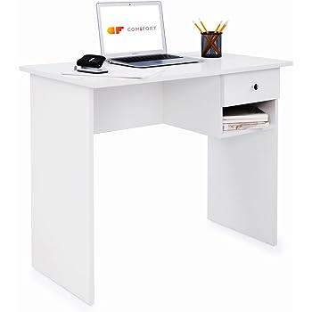 Adec - Mesa de Estudio Benetto, Mesa de Escritorio, Mesa de ...