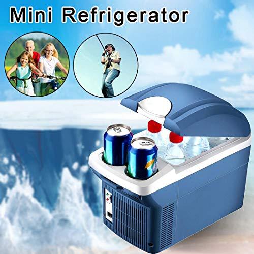 refrigerador trivalente fabricante MOKY