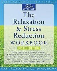 Books Resources 23