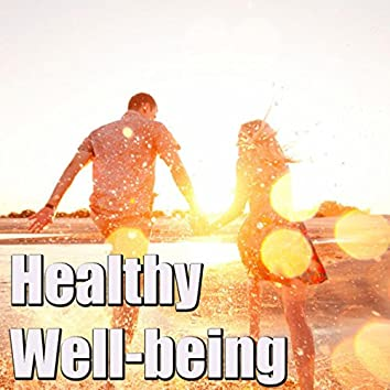 Healthy Well-Being