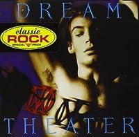 When Dream And Day Unite by Dream Theater (1992-08-11)