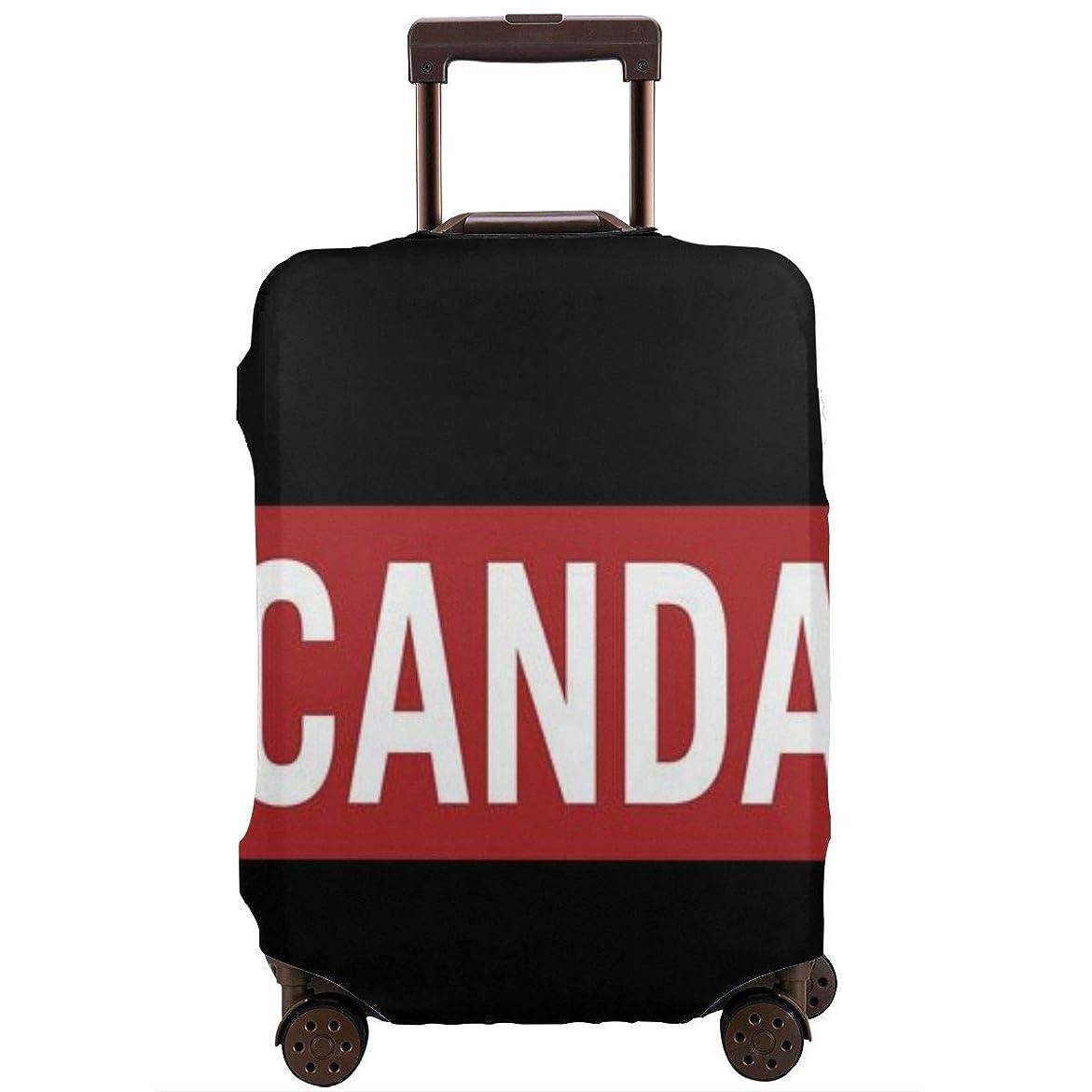 シーケンス囲む専らスーツケースカバー 伸縮 Cr7 ファスナー ト ランクカバー ラゲージカバー プリント かわいい 防塵カバー 伸縮素材 おもしろい 旅行 S/M/L/Xlサイズ かっこいい おしゃれ 洗える 耐久性 弾力性 ラゲージカバー キャリーバッグ