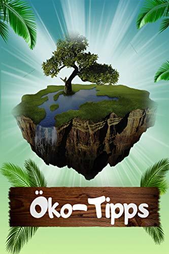 Öko-Tipps: Das können wir für Sie tun um nachhaltiger zu leben