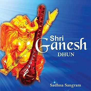 Shri Ganesh Dhun