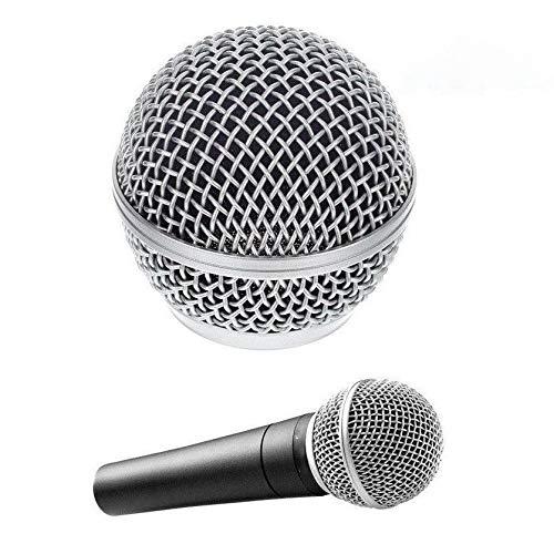 U - vervangende microfoon voor Shure SM58 SM58LC SM58SK SM58S