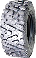 One New CORESTONE (WINDOW STYLE) ATV Go Kart Tires 145/70-6 4PR