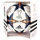 UCL Balón de fútbol Champions League Final Matchball OMB (Lisbon 2014)