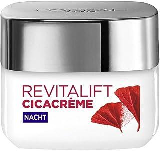 L'Oréal Revitalift Cicacreme Nachtcreme 50 ml