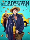 exotic marigold hotel 2 - The Lady In The Van