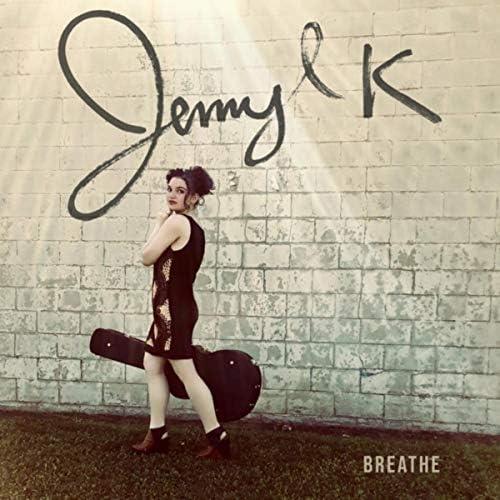 Jenny K
