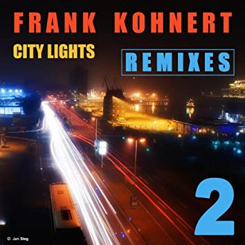 City Lights (The Remixes 2)