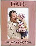 15 Best CustomGiftsNow Fathers