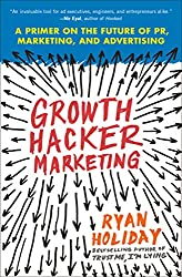 growth hacking ebook