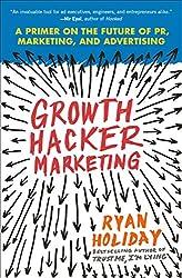 Como alavancar a mentalidade Growth Hacking na sua Startup, PME e ou Grande Empresa, saiba que é possível aqui!