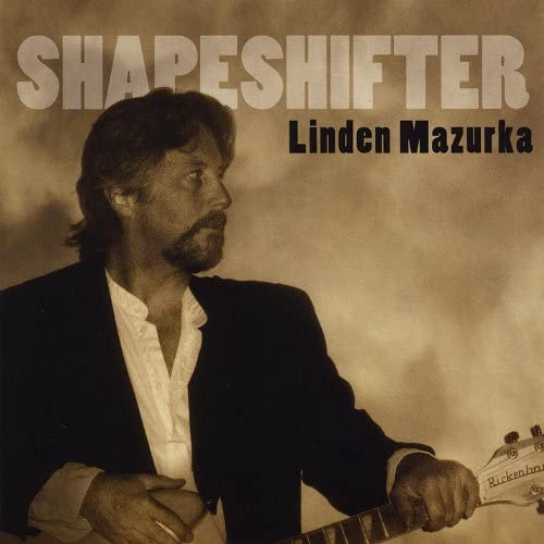Linden Mazurka