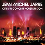 Houston / Lyon 1986.