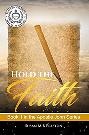 Hold the Faith