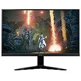 Acer KG271 bmiix 27' Full HD (1920 x 1080) TN Monitor...