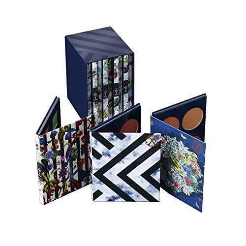 Christian Lacroix - Beauty Box personale