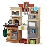 Product Image of the Step2 Heart Of The Home Kitchen Playset