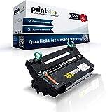 Print-Klex Trommeleinheit kompatibel für Kyocera ECOSYS M2035dn M2535dn P2135d P2135dn FS1135 MFP FS1320 D FS 1310 DN FS 1370 DN 302LZ93060 DK 170 DK-170 DK170 Trommel - Office Serie