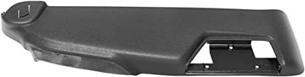 Genuine Volvo 2005-2009 S60 2005-2013 XC90 LH Driver Seat Lower Trim Panel