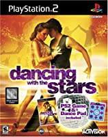 Dancing With the Stars Bundle / Game
