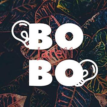 Bobo (feat. Dj Magic)