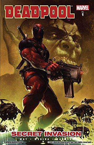 Fantasy Comics & Graphic Novels