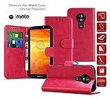 Motorola Droid Phones Review and Comparison