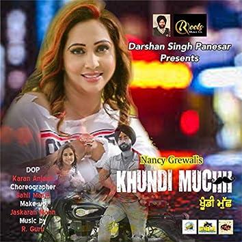 Khundi Muchh