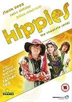 Hippies - Series 1 - Complete