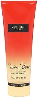 Victoria Secret Fantasies Passion Struck Loción Hidratante - 237 ml