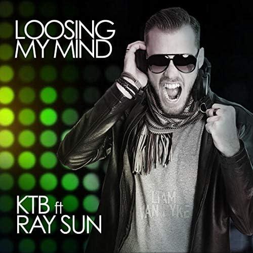 Ktb feat. RAY SUN
