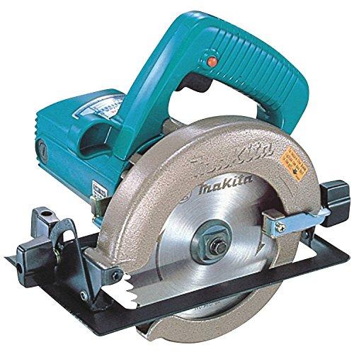 Makita 5005BA 5-1/2' Circular Saw