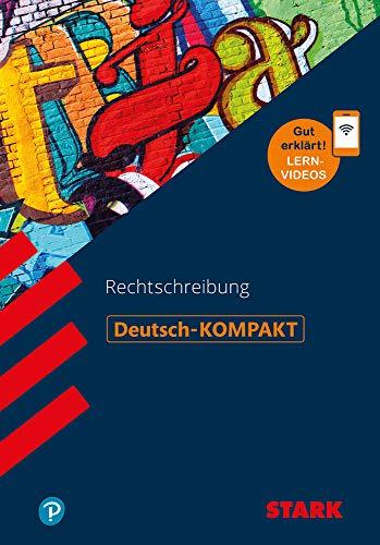 STARK Deutsch-KOMPAKT - Rechtschreibung